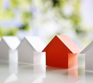 What is Stamp Duty Land Tax
