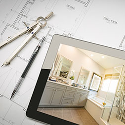 A Guide To Buying A New Build Property Off-Plan