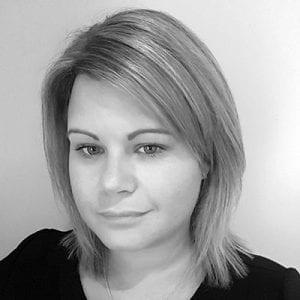 Amy Colton Profile Picture
