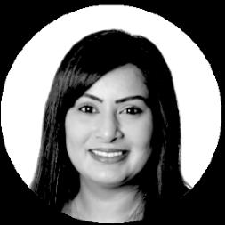 Arti Dhamu Profile Picture
