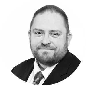 Sean Donald-Deacon Profile Picture