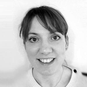 Sophie Wilson Profile Picture