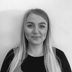 Alissa Barton Profile Picture