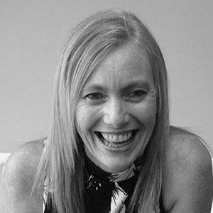 Michelle Eyre Profile Picture