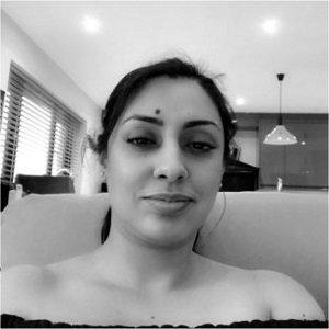Harpreet Virdi Profile Picture