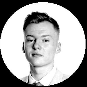 Joseph Peckham Profile Picture