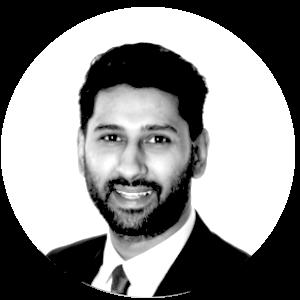 Tarbir Singh Profile Picture