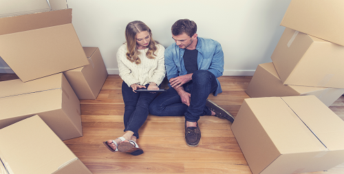 What you need to know when buying a flat
