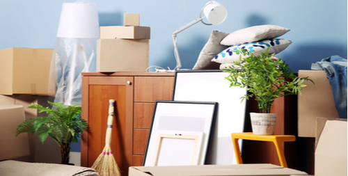 top packing tips for moving