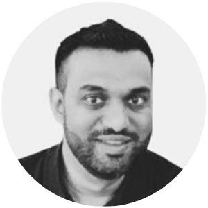 Amit Rana Profile Picture