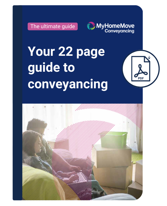 The ultimate guide to conveyancing