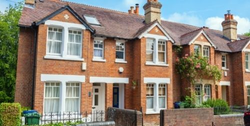 Is it time to remortgage your home?
