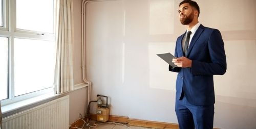 Home buyers survey