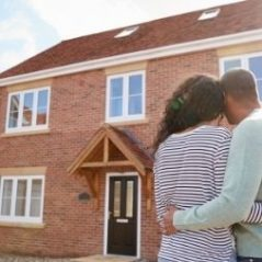 Mortgage or marriage