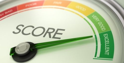 How to boost your credit score