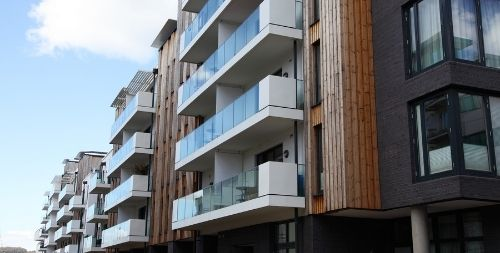 Leasehold and Freehold