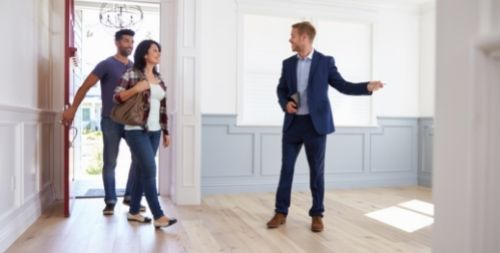 Top tips for house viewings