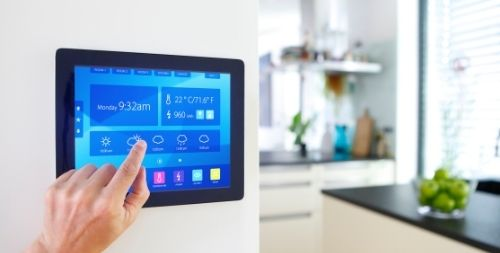 Should I install the latest smart home technology