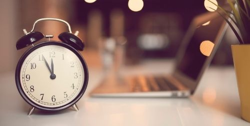 How long does conveyancing take?