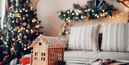 Want to move in by Christmas?