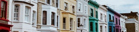 The stages of conveyancing