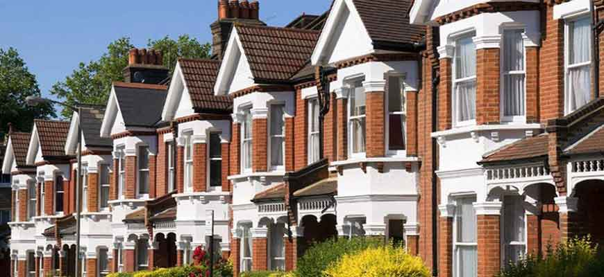 Leaseholds at Cook Taylor Woodhouse