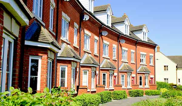 The conveyancing fees process in 8 simple steps