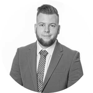 Kieran Hollis Profile Picture