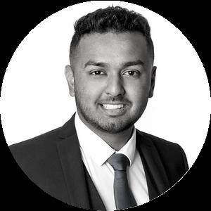 Misfar Rakeeb Profile Picture